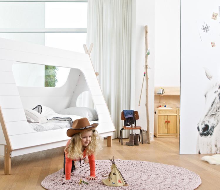 dutchhouse meble dla dzieci