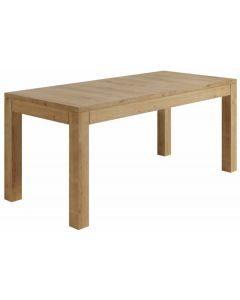 zdjęcie stołu w zbliżeniu